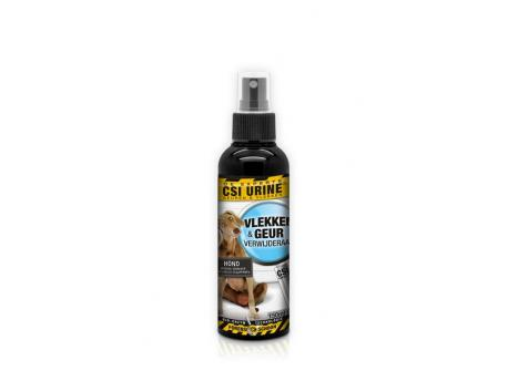 Hond/puppy spray