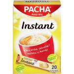 Pacha Instant sticks 20st
