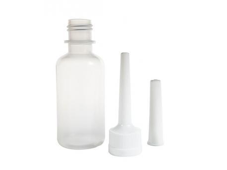 clysmaflacon bp 60 ml schroefm
