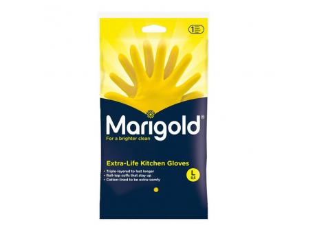 Marigold handsch kitchen l