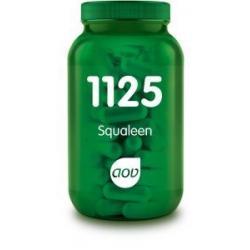 1125 Squaleen 1000 mg 60cap