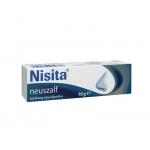 Nisita Nose Ointment 10g