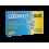 Losimed duo 2 mg / 125 mg