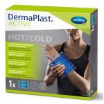 Dermaplast active hot&cold s
