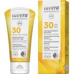 Zonnebrandcreme anti-aging sun cream SPF30