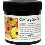 Cruydhof Calendula balsem 75% 50ml