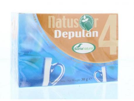 Soria Depulan skin tea 4 20st