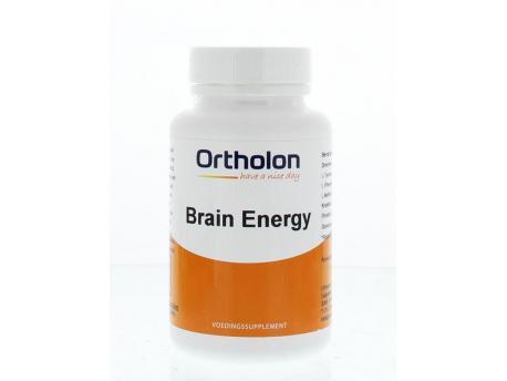 Ortholon Brain energy 60vc