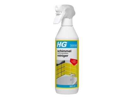 HG Schimmel vocht weerplekken reiniger 500ml