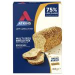 Atkins Day break broodmix 400g