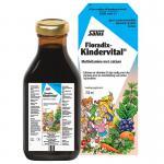 Salus Floradix Kids vital 250ml