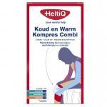Heltiq Koud-warm kompres combi 2st