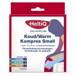 Heltiq Koud-warm kompres small 1st