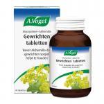 A. Vogel Alchemilla glucosamine 90tab