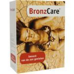 Bronzcare 45cap