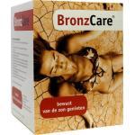 Bronzcare 105cap