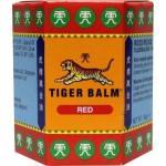 Tijgerbalsem Tiger Balm Red 30g