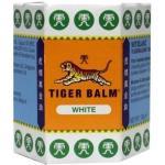 Tijgerbalsem Tiger Balm White 30g