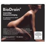 New Nordic Bio drain 90tab