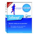 Mariandl Collacept (gewricht) 300g