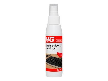 HG Keyboard cleaner 100ml