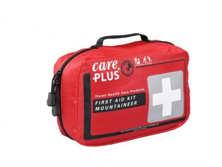 Care Plus First aid kit mountains verp