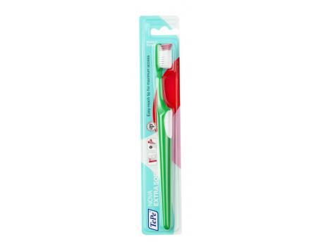 Tepe Toothbrush nova extra soft 1st