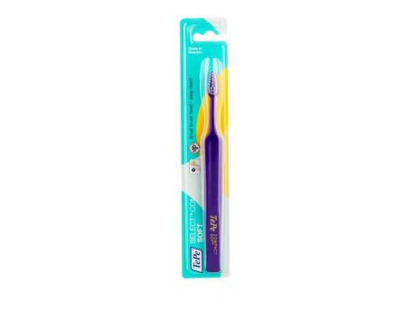 Tepe Toothbrush select comp soft 1st