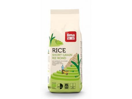 Lima Rice half full 1000g