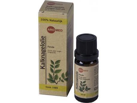 Aromed Ferula lime nail Oil 10ml