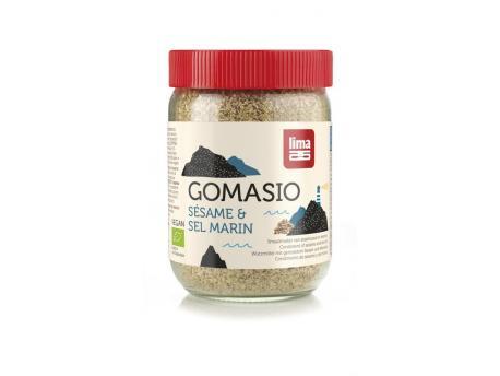 Lima Gomasio original 225g