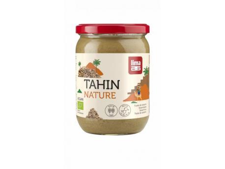 Lima Tahin zonder zout 225g