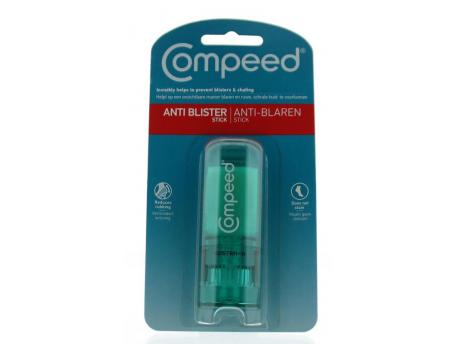 Compeed Blaren stick 1st