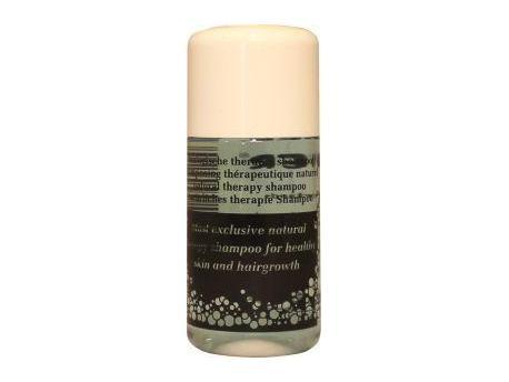 Actigener Shampoo sport promo 50ml