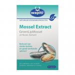 Wapiti Mossel Extract 30cap