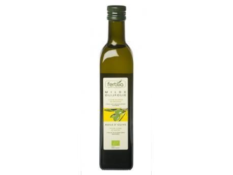 Fertilia Olive oil baking 500ml