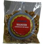 Horizon Walnuts eko 150g