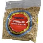 Horizon Sesame Seeds eko 250g