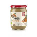 Lima Tahin zonder zout 500g