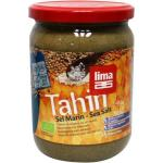 Lima Tahin with salt 500g