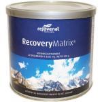Rejuvenal Recoverymatrix 250g