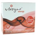 Vitazyme Energy 28sach
