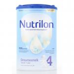 Nutrilon 4 Toddler growth Milk Powder 800g