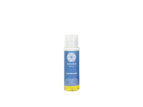 CHI Aromassage 5 cooling down recovery 25ml