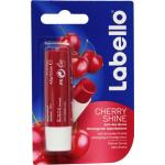 Labello Cherry stick blister 4.8g