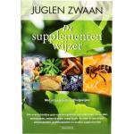 Succesboeken De supplementenwijzer boek