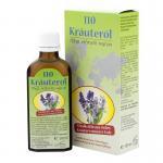 DR Forster 110 Herbal oil 100ml