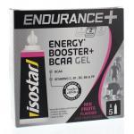 Isostar Endurance BCAA Gel 100g