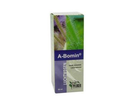 Pfluger A Bomin 50ml