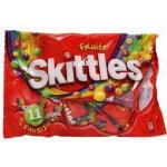 Skittles Fruits 11 bags 11x18g
